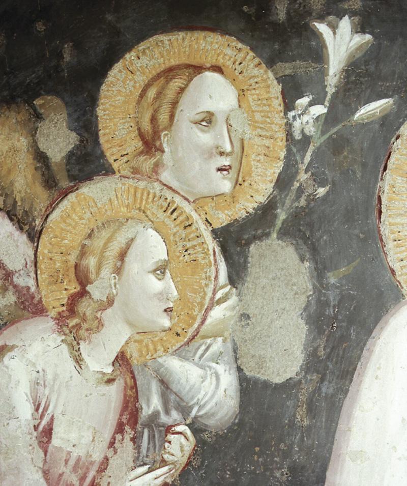 Chiesa S. Agostino