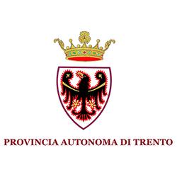 Provincia+autonoma+di+Trento.png