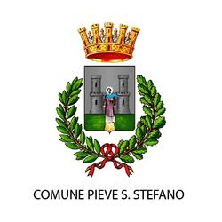 Comune+pieve+santo+stefano.png