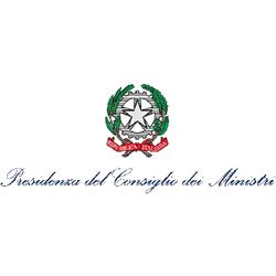 Presidenza+Consiglio+dei+Ministri.png