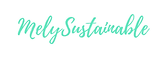 MelySustainable-3.png