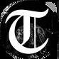 Trew+Culture+Logo.png