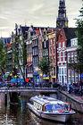 Amsterdam-Canal-Cruise.jpg