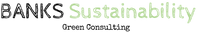 Consulting Logo (1).png