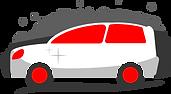 Logo_alt_noname.png