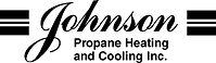 Johnson Propane| Cylinder Express|HVAC