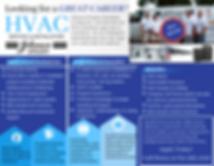 HVAC (1).png