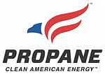 Johnson Propane | American Energy | Cylinder Express
