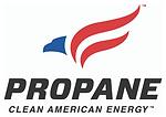 Johnson Propane | American Energy | Cylinder Express