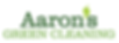 AaronsGreenCleaning_logo2019.png
