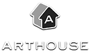 arthouse-181px copy_GS.png
