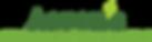 AaronsGreenEssentials_logo.png
