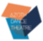 Logo AZOTH Dance THeatre copie.png