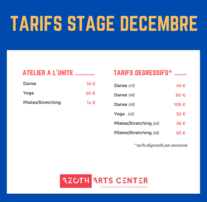 tarifs stage.png
