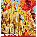 L'essentiel de la Thaïlande, Lonely Planet