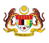 Malaisie armoiries.png