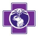 Kasemrad hospitals