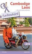 Cambodge, Laos, Le routard