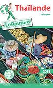 Thaïlande, Le Routard