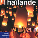 Thaïlande, Lonely Planet