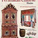 The Peranakan Chinese Home, Ronald G. Knapp