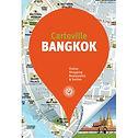 Cartoville, Bangkok
