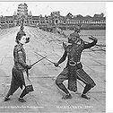 Memoires du Cambodges Relié, de l'Ecole Française d'Extrême Orient