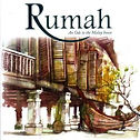 Rumah; An ode to the Malay House, de Tenas Effendy