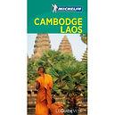 Cambodge, Laos, Michelin