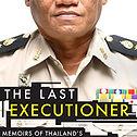 The Last Executioner, Chavoret Jaruboon