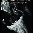 Thai Magic Tatoos, The Art an Influence of Sak Yat, Isabel Azevedo Drouyer
