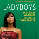 Ladyboys, The Secret world of Thailand third gender, Susan Aldous and Pornchi Sereemongkonpol