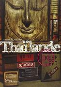 Thaïlande, Gaspard Walter, Editions La Martinière