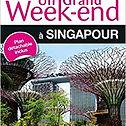 Un grand weekend à Singapour, Hachette