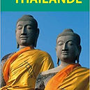 Thaïlande, Michelin