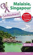 Malaisie, Singapour, sans Bornéo, Le Routard