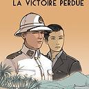 Koh Chang, La victoire perdue,  Eric Miné, Soukha Editions