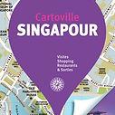 Cartoville Singapour