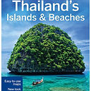Thailand's Islands & Beaches, Lonely Planet