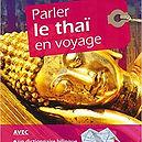 Parler le Thaï en voyage, Harraps