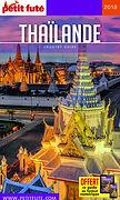 Thaïlande, Petit Futé