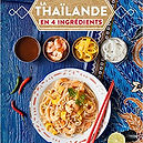 La Thaïlande en 4 ingrédients, Mango