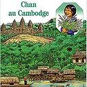 Chan au Cambodge, Pascale de Bourgoing