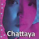 Chattaya, Cyril Namiech