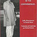 A 13 ans la vie commence, Julia Manzanares, Derek Kent