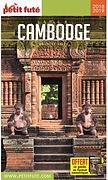 Cambodge, Petit Futé