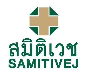Samitivej Hospitals