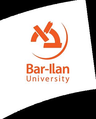 TSMC-Bar Ilan university technology innovation forum