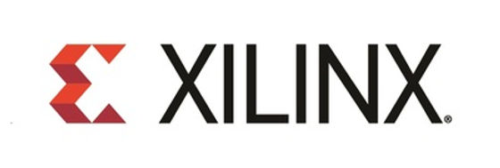 Xilinx Technology day - Accelerating the Future