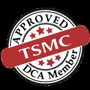 Inomize Becomes TSMC Design Center Alliance Partner